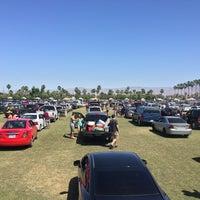 Coachella Car Camping - 35 tips from 3218 visitors