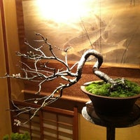 Photo prise au Omotesando Koffee par Ayano le12/1/2012