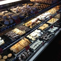 Photo prise au Argentina Bakery par JC C. le12/2/2012