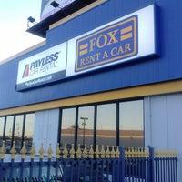 Fox Rent A Car West Los Angeles 83 Tips