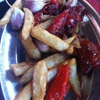 Foto diambil di Can Torrat oleh Lorena pada 11/25/2012