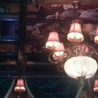 12/22/2012 tarihinde Idil Y.ziyaretçi tarafından Saloon Sheriff'de çekilen fotoğraf