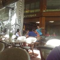 7/20/2013에 Pavlos B.님이 Centrale에서 찍은 사진