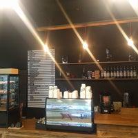 Снимок сделан в Кафедра кофе пользователем Кафедра кофе 3/25/2017