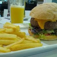Photo taken at De Casta Life & Food by Denis D. on 2/16/2013