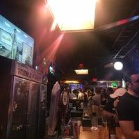 Foto scattata a Salty Dog Saloon da Lauren B. il 9/8/2018