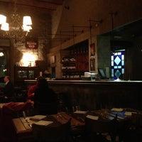 7/10/2013にcris a.が62 Barで撮った写真