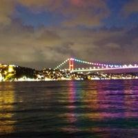Foto scattata a Sabancı Öğretmenevi da Yagmur K. il 7/17/2013