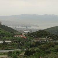 4/7/2013 tarihinde Çağnur D.ziyaretçi tarafından Selera'de çekilen fotoğraf