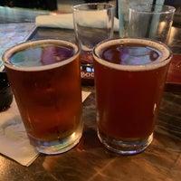 Снимок сделан в Block Brewing Company пользователем Mark N. 9/13/2019