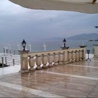 Снимок сделан в Montania Special Class Hotel пользователем Neco 1/12/2013