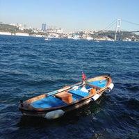 Photo prise au Çınaraltı Cafe par Marta K. le3/10/2013