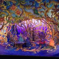 Foto scattata a Baryshnikov Arts Center da Don T. il 9/11/2014