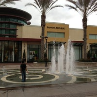 21674641d2e2e2 ... Photo taken at The Shoppes at Chino Hills by Ann K. on 4/2 ...
