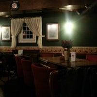 12/29/2012 tarihinde Şeyma T.ziyaretçi tarafından Cafe Rea'de çekilen fotoğraf