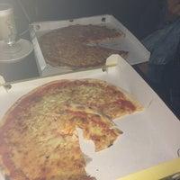 8/23/2014에 Kubra G.님이 Meta Pizzeria에서 찍은 사진
