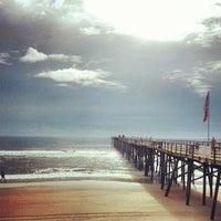 Das Foto wurde bei Funky Pelican von Ky E. am 7/14/2013 aufgenommen