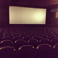 Yelmo Cines Icaria 3d La Vila Olimpica Del Poblenou 162 Tips From 5057 Visitors