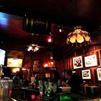 รูปภาพถ่ายที่ Swingin' Door Exchange โดย Patrick O. เมื่อ 3/12/2013