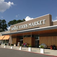 Whole Foods Market - Grocery Store in Southeastern Columbia