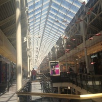 2debf822ea9b5 Photo taken at The Mall at Rockingham Park by Diana G. on 4 30 ...