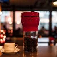 6/16/2017 tarihinde Tıkırtı Cafe Restaurantziyaretçi tarafından Tıkırtı Cafe Restaurant'de çekilen fotoğraf