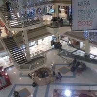 Foto scattata a Mega Polo Moda da Bruno B. il 11/8/2012