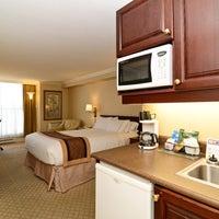 6/23/2014에 Best Western Plus Ottawa Downtown Suites님이 Best Western Plus Ottawa Downtown Suites에서 찍은 사진