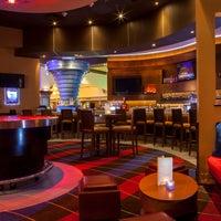 Снимок сделан в Silver Legacy Resort Casino пользователем Silver Legacy Resort Casino 2/3/2014