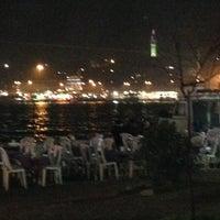 12/28/2012 tarihinde Yigit M.ziyaretçi tarafından Akın Balık'de çekilen fotoğraf