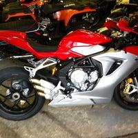 Gold Coast Motorsports >> Gold Coast Motorsports North New Hyde Park Ny