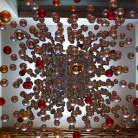 12/20/2012 tarihinde Alfredo L.ziyaretçi tarafından Jaso Restaurant'de çekilen fotoğraf