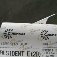 Cinemaxx Gold 12 Tips From 406 Visitors