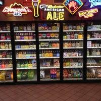 Foto scattata a Colorado Liquor Mart da Mike W. il 10/27/2012