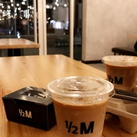 Half Million Coffee Now Closed Coffee Shop In Riyadh