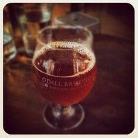 11/7/2012にJoseph H.がThe Arvada Tavernで撮った写真