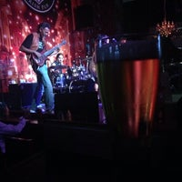 Foto tomada en McCarthy's Irish Pub por Franco R. el 10/13/2013