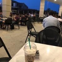 8/10/2018 tarihinde Yunus .ziyaretçi tarafından Starbucks'de çekilen fotoğraf