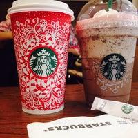 Starbucks Coffee - Bandar Lampung, Lampung