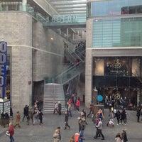 Foto scattata a Liverpool ONE da Sue C. il 12/8/2012