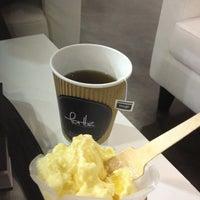 Foto tirada no(a) Latte por Gabriel C. em 2/18/2013