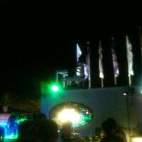 Foto diambil di Beluga Bar Karma Sky Lounge oleh Onur Ç. pada 7/1/2013