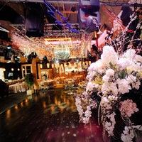 1/26/2014にDesaki Japanese RestaurantがDesaki Japanese Restaurantで撮った写真