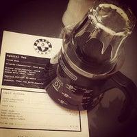 1/25/2013にRobtheblob X.がBlack & Bloomで撮った写真