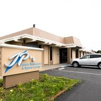 Jp S Family Restaurant Sports Lounge American Restaurant