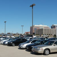 Toyota Of Plano >> Toyota Of Plano Used Car Supercenter North Central Dallas