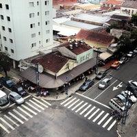 Foto tomada en Pietro Casa do Chope por Língua S. el 12/16/2012