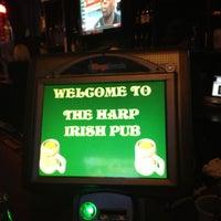 4/29/2013にChrista S.がEastsider Barで撮った写真
