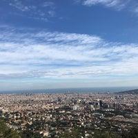 2/11/2018 tarihinde Marc d.ziyaretçi tarafından Sant Pere Màrtir'de çekilen fotoğraf