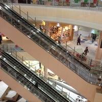 12/14/2012 tarihinde はっちゃん™ziyaretçi tarafından AEON Mall'de çekilen fotoğraf